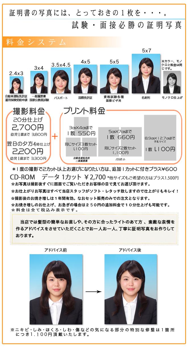 syoumei HP用2020
