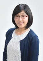 プロフィールishihara