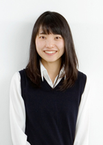 プロフィールyoshinaga
